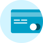 Tarjetas de Crédito - Rastreator.com