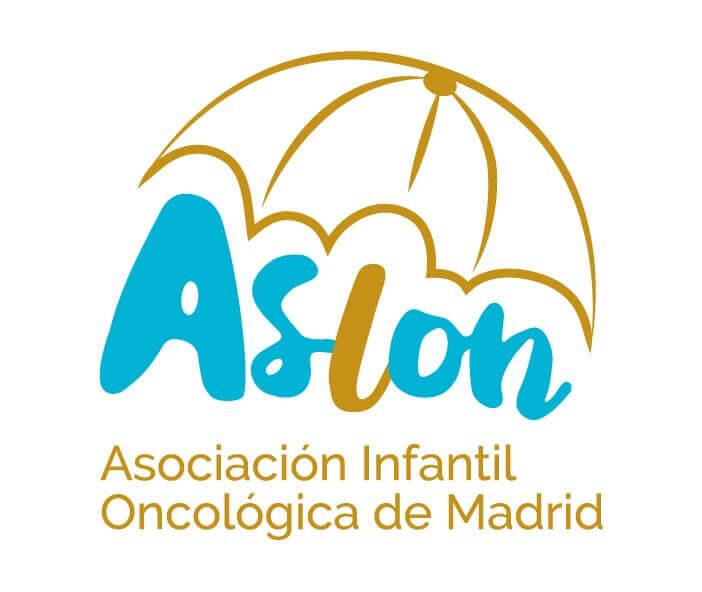 Asociación Infantil Oncológica de Madrid-ASION