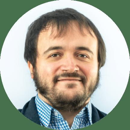 Óscar López - Rastreator.com