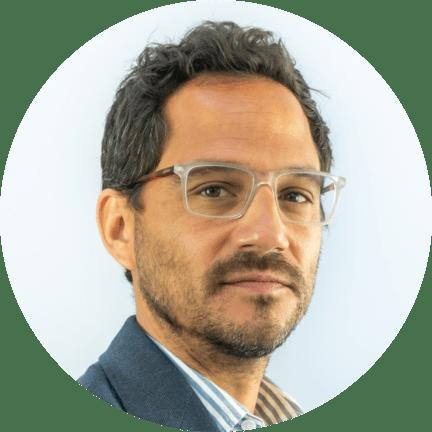 Pablo Vela - Rastreator.com