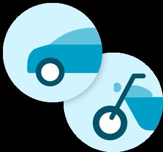 ¿Cómo dar de baja un seguro de Coche o Moto? - Rastreator.com