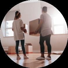 Proteger el contrato de alquiler con un seguro - Rastreator.com