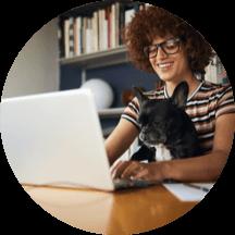 Aseguradoras de mascotas - Rastreator.com