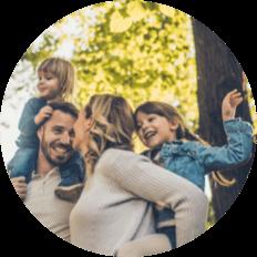 Qué necesitas saber sobre los seguros de vida