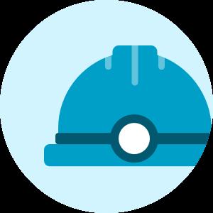 Logo Casco - Rastreator.com