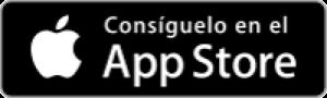 Rastreator Tu Comparador disponible en App Store
