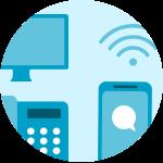 Internet y Telefonía - Rastreator.com