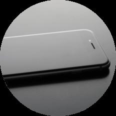 Comparar para vernder el móvil al mejor precio - Rastreator.com