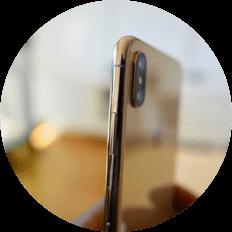 Vender el móvil viejo para comprar uno nuevo