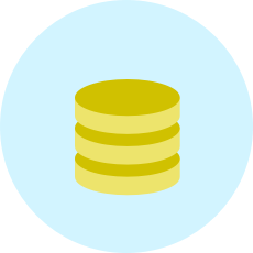 Icono Coins
