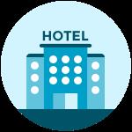 Hoteles - Rastreator.com