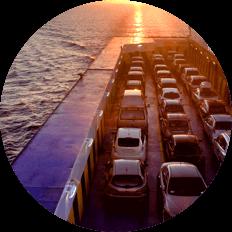 Viajar en barco, a tu medida - Rastreator.com