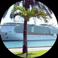 Canarias - Rastreator.com