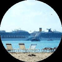 Caribe - Rastreator.com