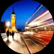 Imagen Hoteles en Londres - Rastreator.com