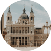 Imagen Hoteles en Madrid - Rastreator.com