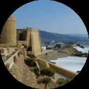 Imagen Hoteles en Roquetas de Mar - Rastreator.com