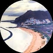 Imagen Hoteles en Tenerife - Rastreator.com