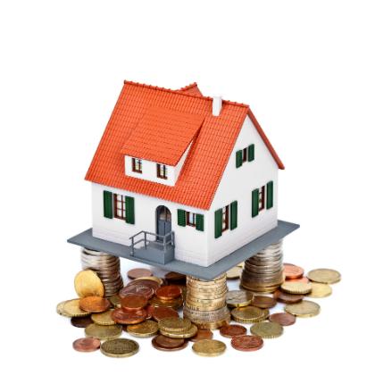Rastreator_ventajas-y-desventajas-hipotecas-variables