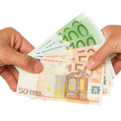 Rastreator_conseguir-dinero-rapido