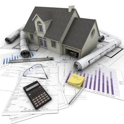Rastreator_hipoteca-para-cooperativistas-ventajas-e-inconvenientes