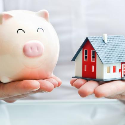 Rastreator_elegir-hipoteca-o-prestamo