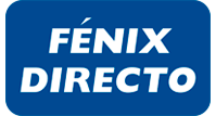 Logo Fénix Directo