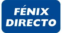 Logo Fénix Directo