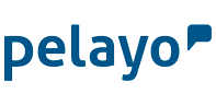 Logo Pelayo