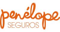 Logo Penélope Seguros