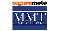 Logo Seguromoto MMT