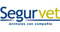 Logo Segurvet