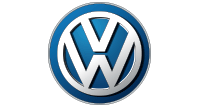 Logo VOLKS