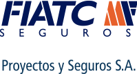 Logo FIATC SEGUROS