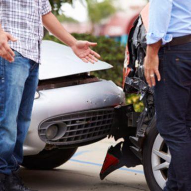 Calcular el seguro de coche