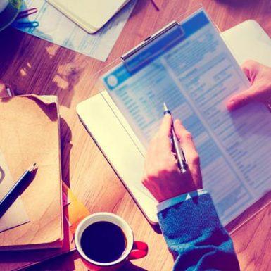 Guía para pedir un préstamo personal