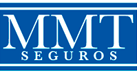 Logo Mutua MMT Seguros