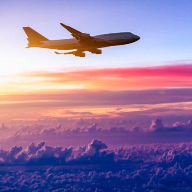 10 consejos para comprar un vuelo barato