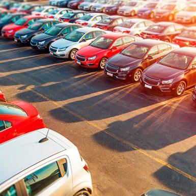 Gestión de multas, ¿es mejor pagar o recurrir?