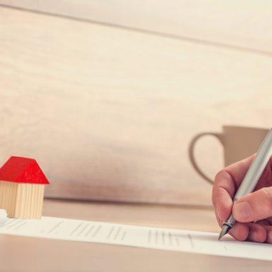 Hipotecas titulizadas: ¿cómo afectan al usuario?