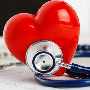 mejor-seguro-salud