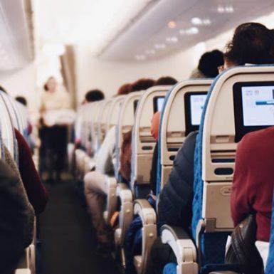 ¿En qué consiste la cobertura de asistencia en viaje?