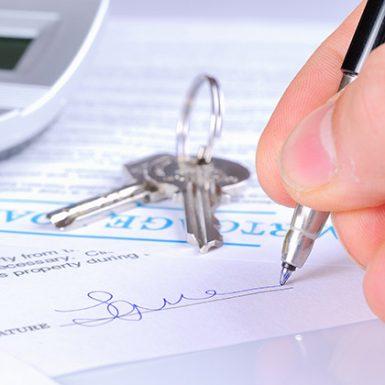 ¿Merece la pena tener un seguro de Alquiler?