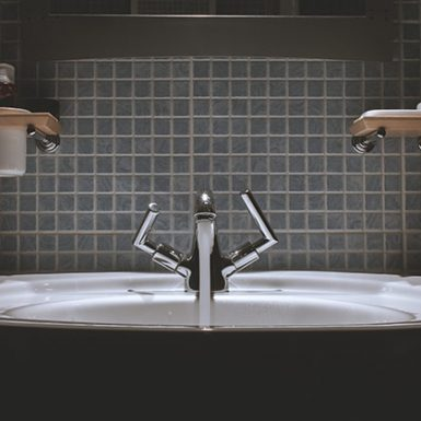 El seguro de Hogar, ¿cubre los daños por agua?