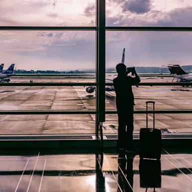 5 consejos a la hora de contratar un seguro de Viaje