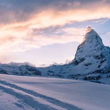 Après-ski: más allá de esquiar