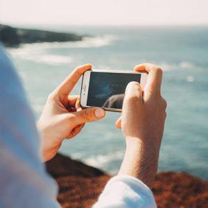 Contratar un seguro de móvil