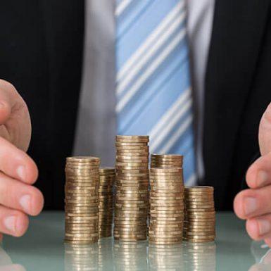 Fiscalidad de los seguros de Vida Ahorro y los Planes de Pensiones