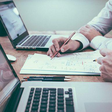 7 consejos para pedir un préstamo personal