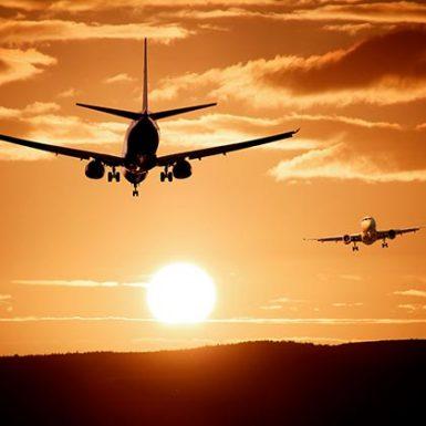 ¿Qué debes hacer si tu vuelo se cancela o se retrasa?